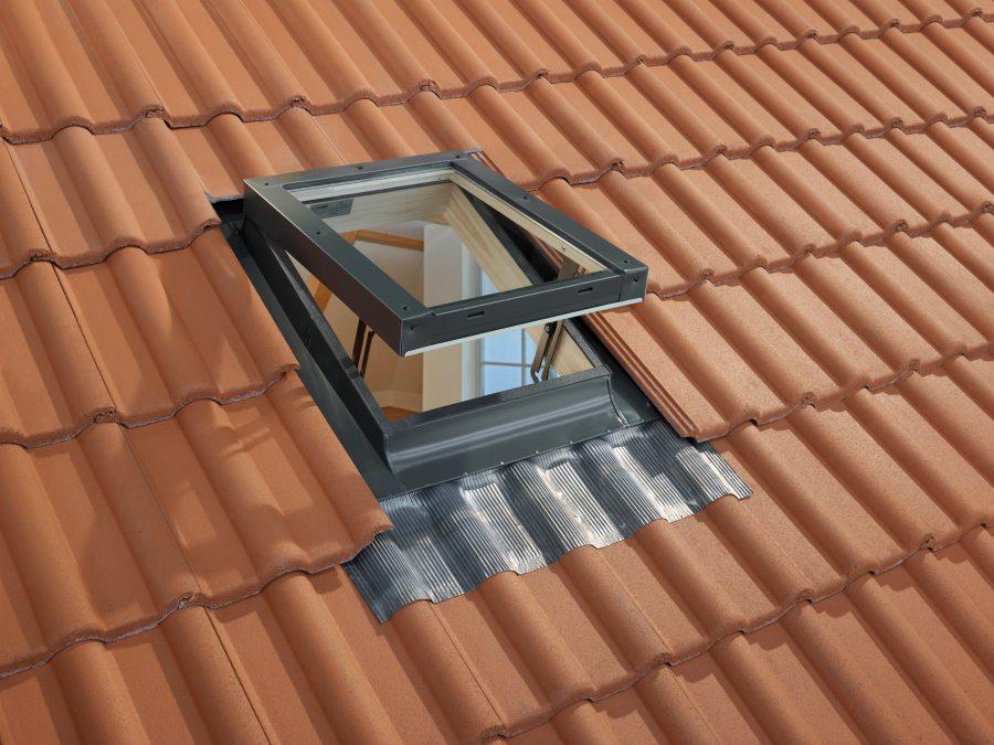 Lucernari a trieste cvm s r l for Lucernari per tetti in legno